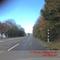 Thumb_id_21634_image006