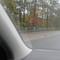 Thumb_radar_1201