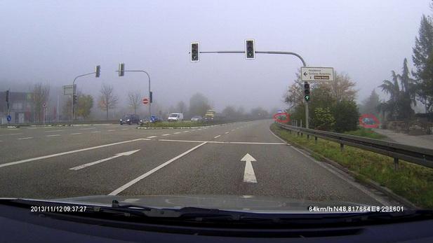 Normal_vlcsnap-2013-11-12-10h24m02s29