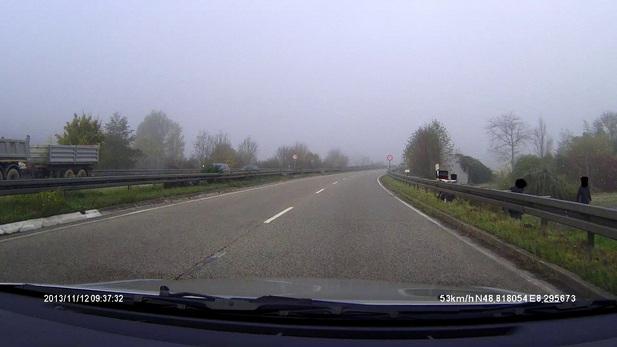 Normal_vlcsnap-2013-11-12-10h24m18s208
