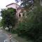 Thumb_wittensteinstra_e