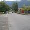Thumb_id_81251_a-6845_hohenems_rheinstrasse