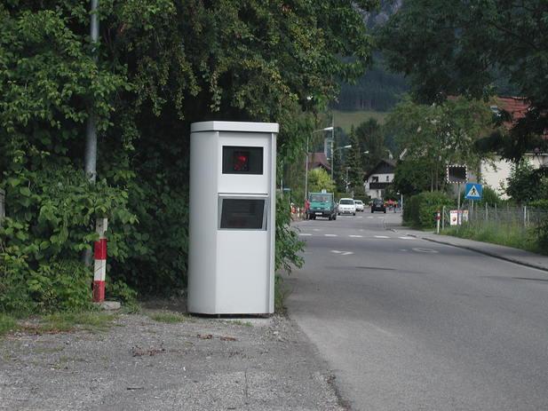 Normal_id_81251_hohenems_rheinstra_e