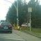 Thumb_id_82330_fp_2_n36-rozebeeksestraat_b