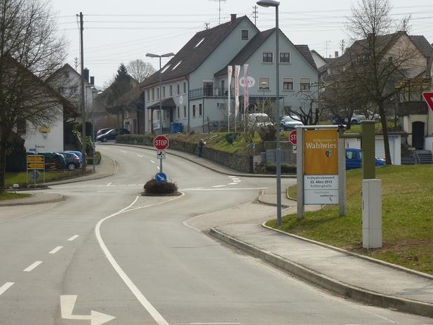 Normal_id_85739_wahlwies_orsingerstrasse
