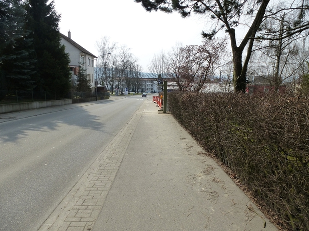 Normal_id_85740__stockach_zozneggerstrasse
