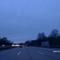 Thumb_vlcsnap-2013-12-17-20h24m26s166