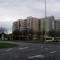 Thumb_vlcsnap-2013-12-23-19h57m32s26