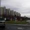 Thumb_vlcsnap-2013-12-23-19h59m48s157-1