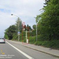 Friedrichshafen (FN); Albrechtstraße