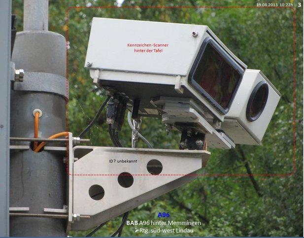 Normal_a96_buxheim_scanner_130819_1022h_3