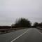 Thumb_vlcsnap-2014-01-03-15h07m07s120