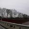 Thumb_vlcsnap-2014-01-03-15h07m59s144