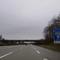 Thumb_vlcsnap-2014-01-03-15h08m46s51