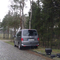 Thumb_vlcsnap-2014-01-05-13h23m22s221
