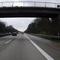 Thumb_vlcsnap-2014-01-05-13h25m00s143