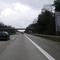 Thumb_vlcsnap-2014-01-05-13h24m16s228-1