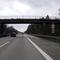 Thumb_vlcsnap-2014-01-05-13h24m29s86-0