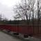 Heute waren die Gelddruckmaschinen des Landkreis Heidekreis mal wieder auf der Brücke in Fuhrhop in Gefechtsstellung gebracht, gemessen wurden die Linke und die mittlerer Spur Richtung Hamburg.