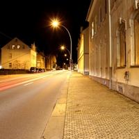 Die kompletten Messstellen-Bilder gibts auf www.blitzer-sachsen.de zu sehen.