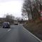 Thumb_vlcsnap-2014-02-04-16h23m22s233
