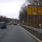 Thumb_vlcsnap-2014-02-04-16h24m09s168