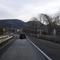 Thumb_vlcsnap-2014-02-05-17h19m59s141