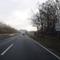 Thumb_vlcsnap-2014-02-05-17h18m39s126