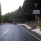 Thumb_vlcsnap-2014-02-05-17h26m38s57