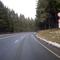 Thumb_vlcsnap-2014-02-05-17h25m51s85