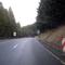 Thumb_vlcsnap-2014-02-05-17h26m08s12