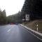 Thumb_vlcsnap-2014-02-05-17h26m17s100