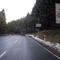 Thumb_vlcsnap-2014-02-05-17h26m23s163