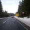 Thumb_vlcsnap-2014-02-05-18h15m17s58