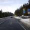 Thumb_vlcsnap-2014-02-05-18h15m35s241