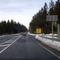 Thumb_vlcsnap-2014-02-05-18h15m47s98
