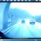 Das Symbol wurde zu weit weg vom Tunnelausgang eingefügt. Siehe Photo. Die Geschwindigkeitslimiten von 80 km/h sind irreführend, weil nur während den Baustellen aufgeführt.