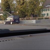 Bischofsheim Höhe Autohändler