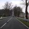 Thumb_vlcsnap-2014-03-29-16h33m21s203