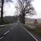 Thumb_vlcsnap-2014-03-29-16h33m02s12