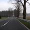 Thumb_vlcsnap-2014-03-29-16h33m12s110