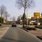 Thumb_vlcsnap-2014-03-30-17h42m26s35