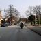 Thumb_vlcsnap-2014-03-30-17h45m10s154