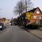 Thumb_vlcsnap-2014-03-30-17h44m40s93