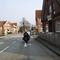 Thumb_vlcsnap-2014-03-30-17h44m56s19