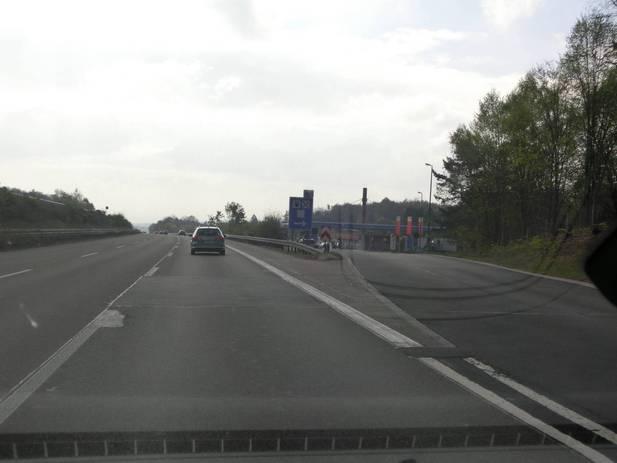 Normal_1anfahrt