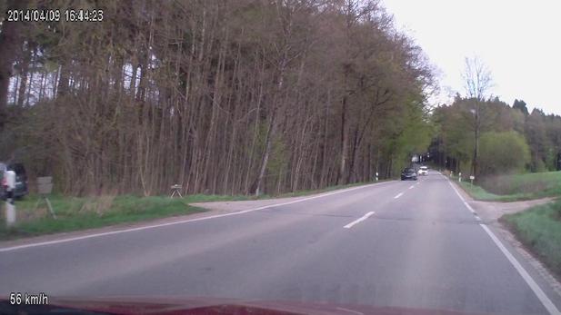 Normal_vlcsnap-2014-04-09-18h28m01s12