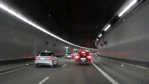 Normal_tunnelost