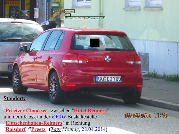 Normal_blitz_ordnungsamt_kiel_hotel_reimers_mo_28