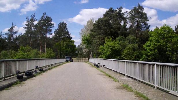 Normal_vlcsnap-2014-05-03-16h00m11s94